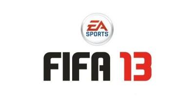 FIFA 13, игра ФИФА 13